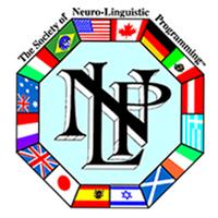 SONLP-logo